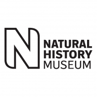 Logo of Natural History Museum