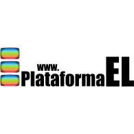 Logo of Plataformael