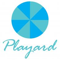 Logo of Playard
