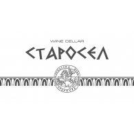 Logo of Starosel Wine Cellar