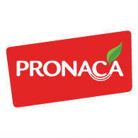Logo of Pronaca