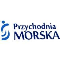 Logo of Przychodnia Morska Gdynia