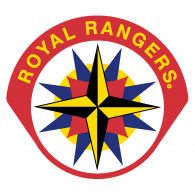 Logo of Royal Rangers