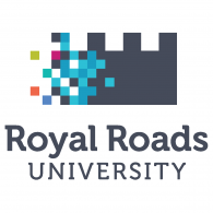 Logo of Royal Roads University