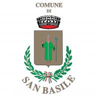 Logo of Comune di San Basile