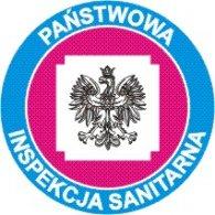 Logo of Panstwowa Inspekcja Sanitarna
