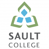 Logo of Sault College