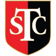 Logo of S.T.C. Salgotarjáni Torna Club 1977-1984