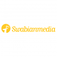 Logo of Swabianmedia
