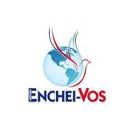 Logo of Missão Enchei-vos