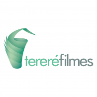 Logo of Tereré Filmes