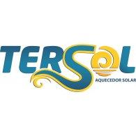 Logo of Tersol Aquecedor Solar