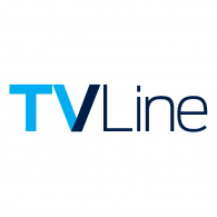 Logo of Tv Line