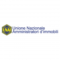 Logo of Unai