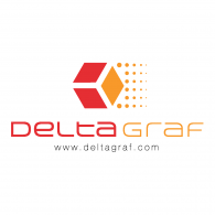 Logo of Deltagraf