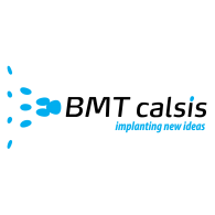 Logo of Bmt Calsis