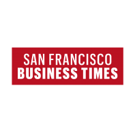 Logo of San Francisco Business Times