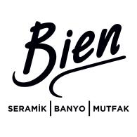 Logo of Bien Tabela