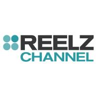 Logo of Reelz Channel