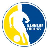 Logo of Novilara Calcio