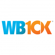 Logo of WB10K