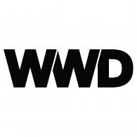 Logo of WWD