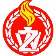 Logo of Zandarmeria Wojskowa