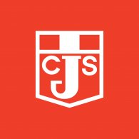 Logo of Deportivo Junin Huancayo