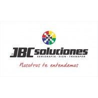Logo of JBC Soluciones