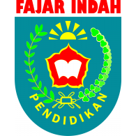 Logo of Fajar Indah