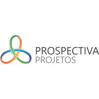 Logo of Prospectiva Projetos