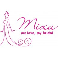Logo of Mixu