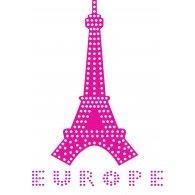 Logo of Paris
