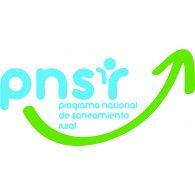 Logo of PNSR