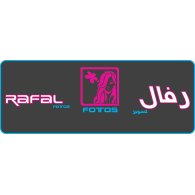 Logo of Rafal