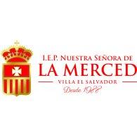 Logo of Colegio Nuestra Señora de la Merced