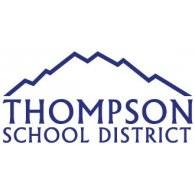 Logo of Thompson School District