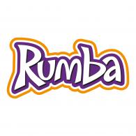 Logo of Rumba