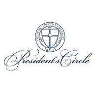 Logo of CCU - President's Circle
