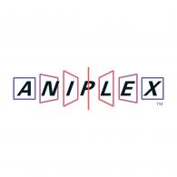 Logo of Abiplex