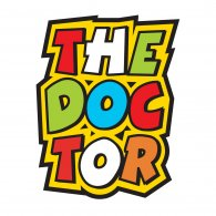 Logo of The Doctor