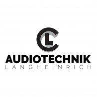 Logo of CL Audiotechnik Langheinrich