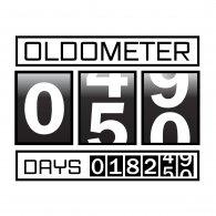 Logo of OldMeter