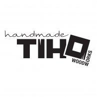 Logo of Tiho Wood Works