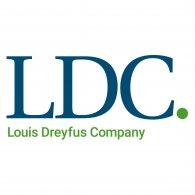 Logo of Louis Dreyfus Company