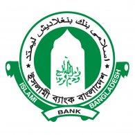 Logo of IslamiBank