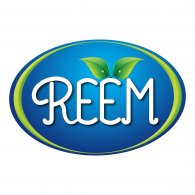 Logo of Reem Food