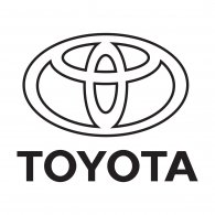toyota brands of the world download vector logos and logotypes rh brandsoftheworld com toyota logo vector cdr toyota vector logo free download