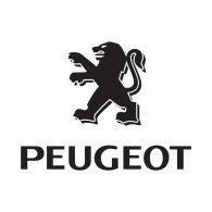 peugeot brands of the world download vector logos and logotypes. Black Bedroom Furniture Sets. Home Design Ideas