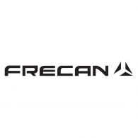 Logo of Frecan